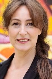 Susanne Storm