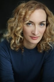 Florence Mestais