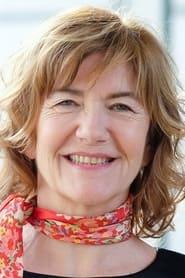 Isabelle Clarke