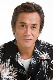Susumu Terajima