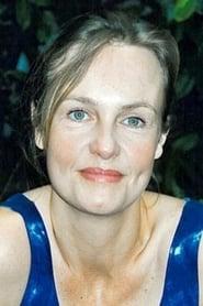 Sophie Michaud