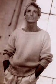Vittorio Stagni
