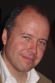 Philippe Logie