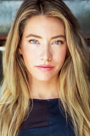 Kristin Brock