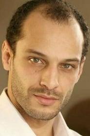 Omar Salim
