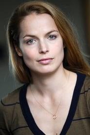 Caroline Breton