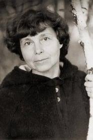 Sofiya Gubaydulina