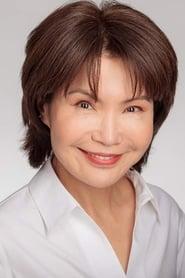 Peggy Lu