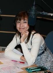 Noriko Rikimaru