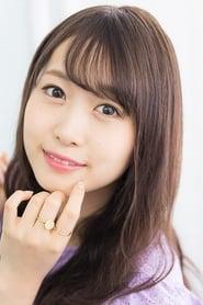 Yu Serizawa