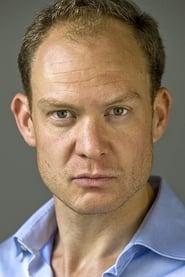 James Richard Marshall