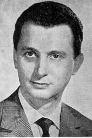 Lucio Milena