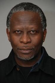 Richard Sseruwagi