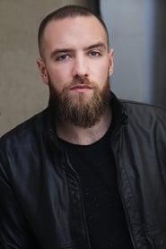 Dicky Eklund Jr