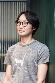 Yang JinMo