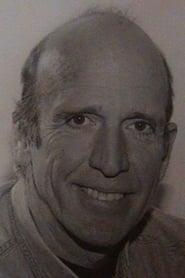 Don Hewitt Sr