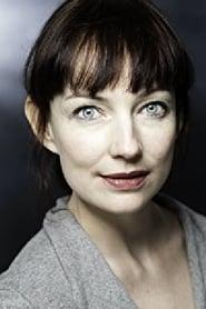Nicola Harrison
