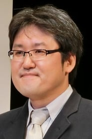 Nobuhiro Takamoto