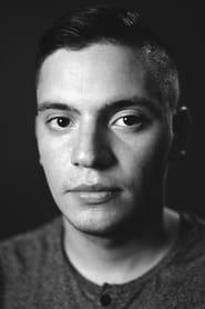 Mateo Mrquez
