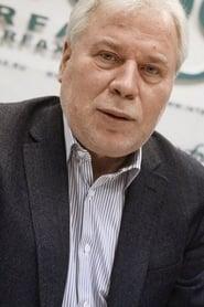 Anatoly Kucherena
