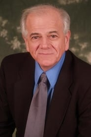 Marty Bufalini