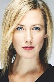 Suzanne Jaehne