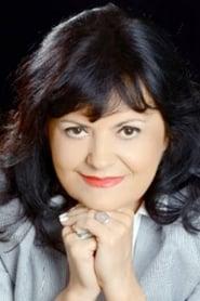 Svetlana Novak