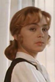 Svetlana Starikova