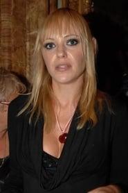 Elena Marchesini