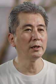 Hitoshi Haga