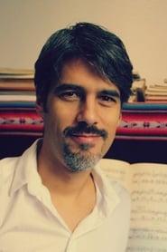 Gustavo Gini