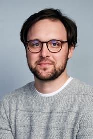 Max Barbakow