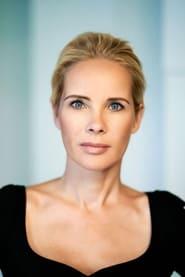 Sylvia Leifheit