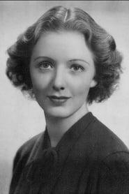 Sylvia Marriott