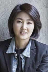 Kim Seoyoung