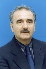 Sergio Tardioli