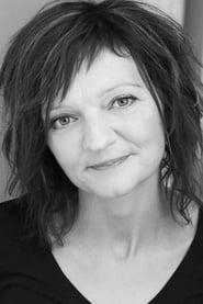 SylvieKatherine Bouchard