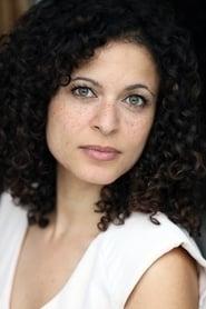 Sarah Kaminsky
