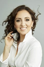 Jaclyn Bernstein