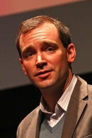 Matthew ONeill