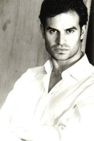Manuel Oliverio