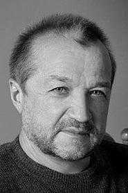 Leonid Okunyov