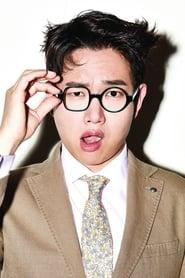 Jang Sungkyu
