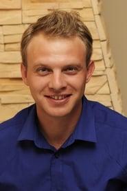 Kazimierz Mazur jr