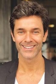 Mariano Martnez