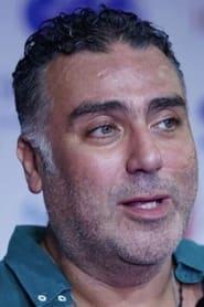 Tamer Habib