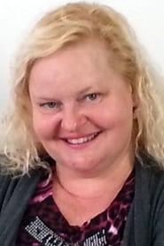 Lucie Bezovsk