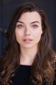 Rebecca DysonSmith