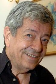 Ion Dichiseanu