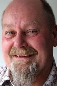 Sren Rislund